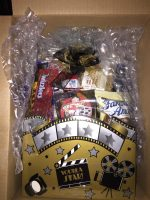Looking For A Gift For That Special Someone? GiftBasketsPlus !
