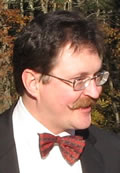 Robert West (small image)