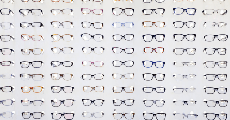 TOP 10 OPTICAL SHOPS IN CHANDIGARH