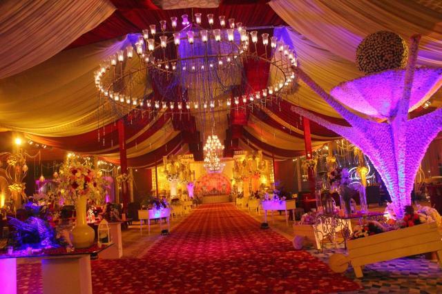 Image result for Palm Resort chandigarh