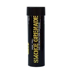 Smoke | FSR | Grenades