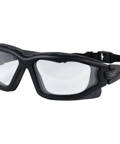 Goggles/Masks