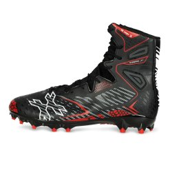 Cleats