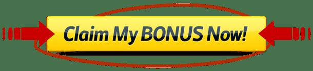 claimmybonus-casinorebates