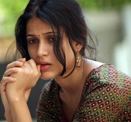 সেই রানা এখন পাগল, সেই রানা এখন পাগল (প্রেমের গল্প)- সোলাইমান রানা, TrickBlogBD.com