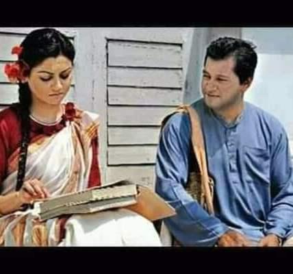 """খুনিদের ফাঁসি চাই, কবি মোঃ মোস্তাফিজুর রহমানের ছড়া """"খুনি দের ফাঁসি চাই"""", TrickBlogBD.com"""