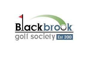 Blackbrook is a Belfast based Golfing society