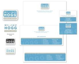 Concept idea for IT Services business, Sligo