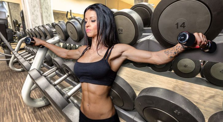 ALL YOU NEED TO KNOW ABOUT ANAVAR OXANDROLONE CYCLE