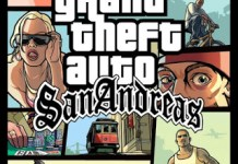 Hello friends Today I am gonna post to you the link to download gta san andreas highly compressed  for android. t