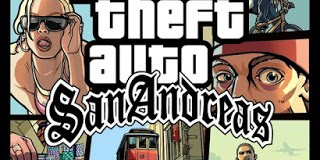 HellofriendsToday I am gonna post to you the link to download gta san andreas highly compressedfor android. t