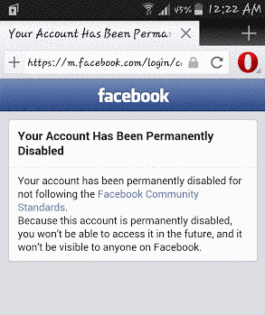 permanent-disabled-facebook-account