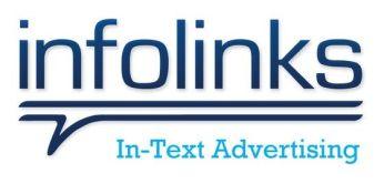 Infolinks-review-post