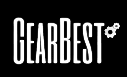 gearbest-review