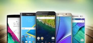 top-10-android-phones-2016