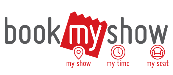 Get Free BookMyShow(bms) voucher worth Rs100-Freecharge offer