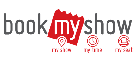Get Free BookMyShow voucher code worth Rs100
