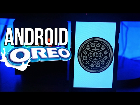 How to Install Android 8.0 Oreo on Android Device