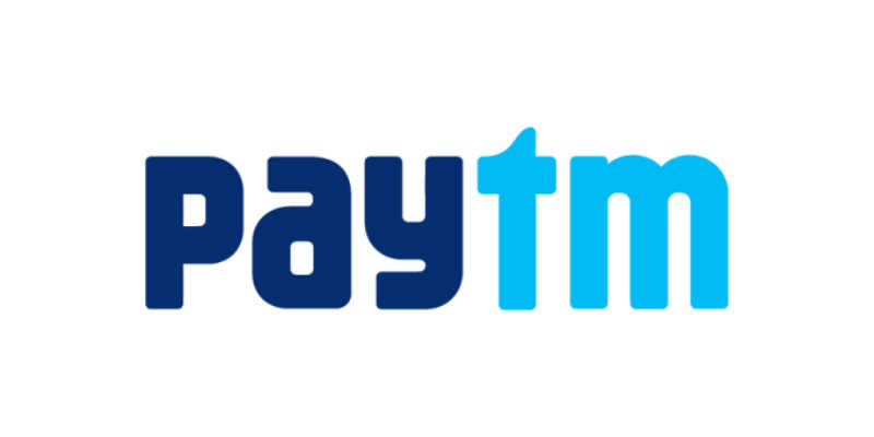 Paytm Loot – Get Rs 45 Free Paytm Cash using Digital Gold Trick