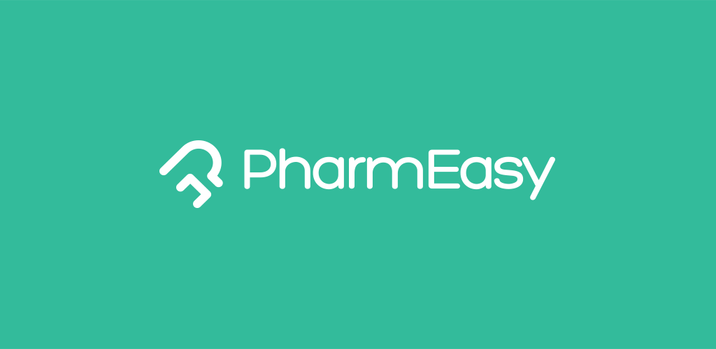 PharmEasy Refer and Earn-Order Medicine at 25% off