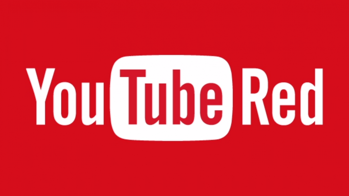 youtube red apk mod download