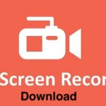 AZ Screen Recorder App Free New Download For Android (No Root)