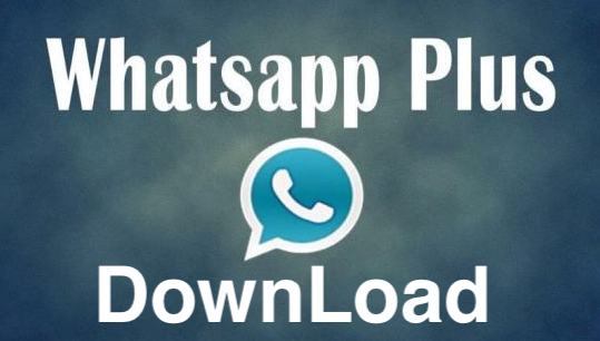 whatsapp + apk free download