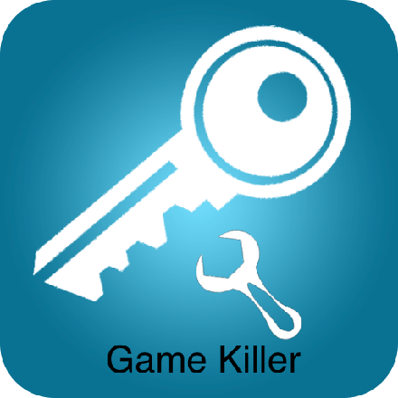 Game Killer Download Apk New Full Version Without Root Free