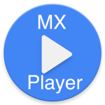 MX Player Pro Apk Download Latest Version New For Android | 2018