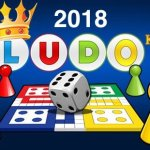 Ludo King 2018 Game Download Latest Version For Android