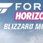 Forza Horizon 3 PC Free Download With Car List | PC Game