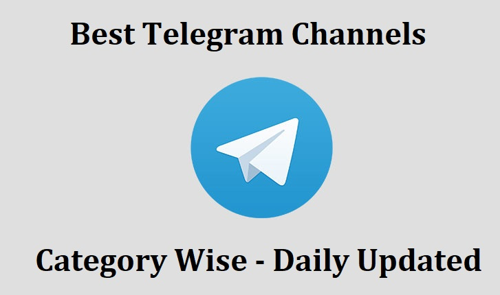 Best football telegram channels. telegram channel advertising.