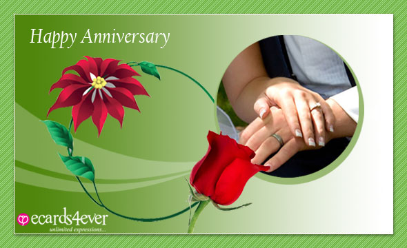 Wedding Greeting Cards Free Download Anniversary Greeting Cards