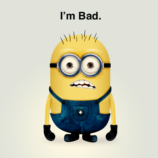 Minions_DP_For_Facebook_WhatsApp_BBM_29
