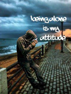 being-alone-is-my-attitude-boys-mesmering-fantastic-watsapp-dp