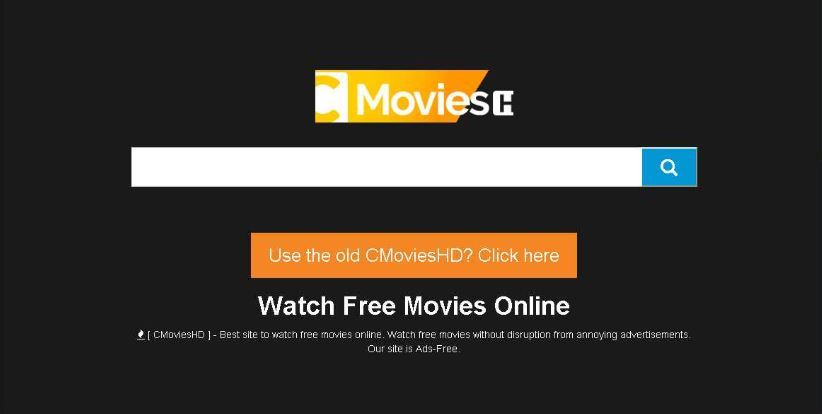 find free movies online without downloading
