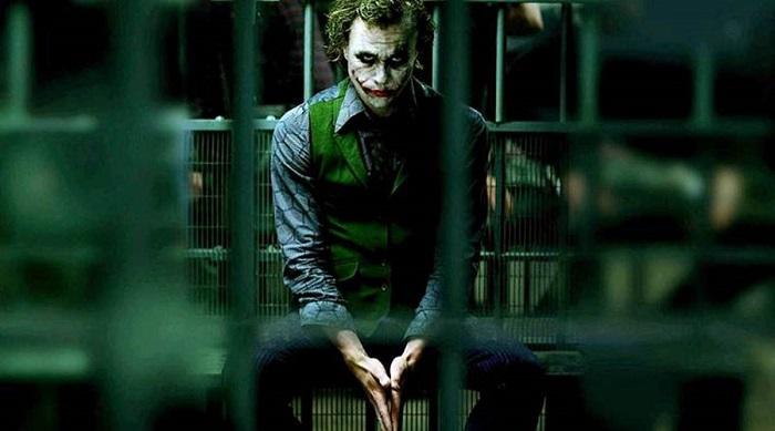 Joker malware