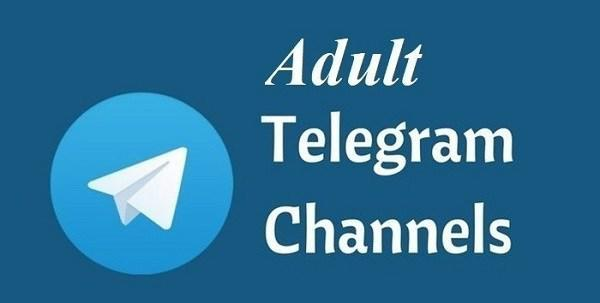 1000+) Adult Telegram Channels to Join | Nov 2020 - Tricks By STG