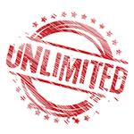 Netflix Mod Apk: Unlimited Free Movies/Shows/Series