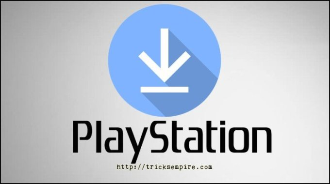 Game Ps3 Emulator Android Iso | Games World