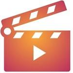 movies thoptv