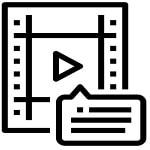 thoptv Subtitles