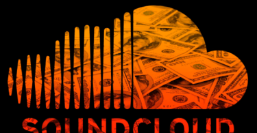 how to change soundcloud picture