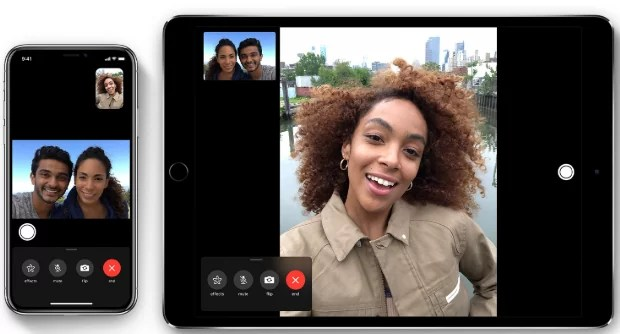 Facetime For Windows 10