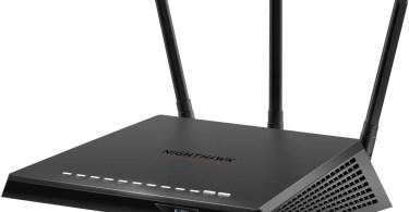 router login netgear tp-link d-link linksys
