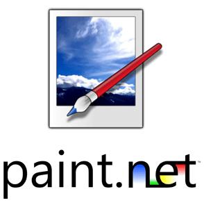 Paint.NET Photo Editor