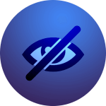 hide in mx player pro apk