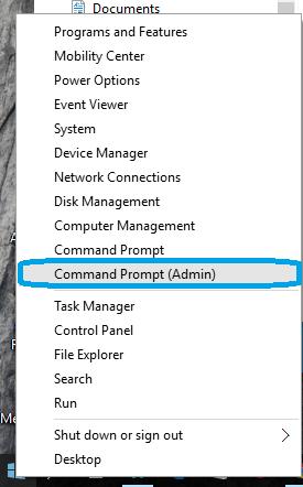 Run_CMD_as_Admin