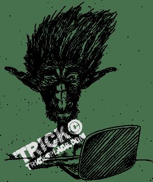 TricksPlace