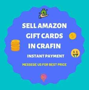 Transfer Amazon Pay Balance